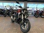 2017 Honda CBR1000RR for sale 200493757