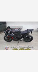2017 Honda CBR1000RR for sale 200707668