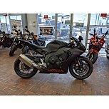 2017 Honda CBR1000RR for sale 200884633