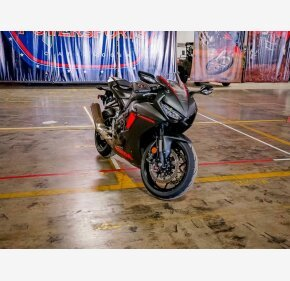 2017 Honda CBR1000RR ABS for sale 200940083