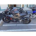 2017 Honda CBR1000RR for sale 200950295