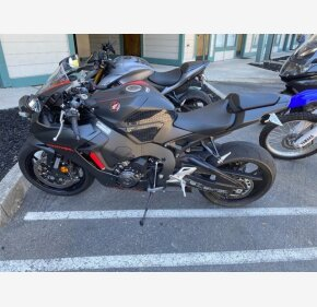 2017 Honda CBR1000RR for sale 200950295