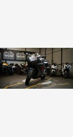 2017 Honda CBR1000RR for sale 200951648