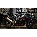 2017 Honda CBR1000RR for sale 200951648