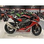 2017 Honda CBR1000RR for sale 200981367