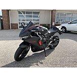 2017 Honda CBR1000RR for sale 200984567