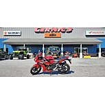 2017 Honda CBR300R for sale 200803373