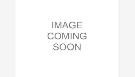 2017 Honda CBR500R for sale 200604857