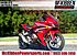 2017 Honda CBR500R for sale 200818682