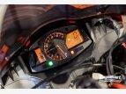 2017 Honda CBR600RR for sale 201070114