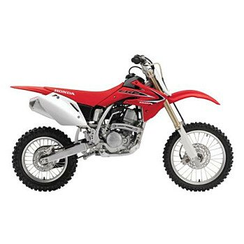 2017 Honda CRF150R Expert for sale 200643771