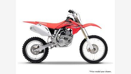 2017 Honda CRF150R for sale 200604813