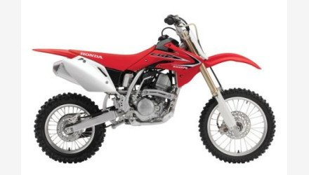 2017 Honda CRF150R for sale 200643930