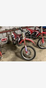 2017 Honda CRF450R for sale 200943088