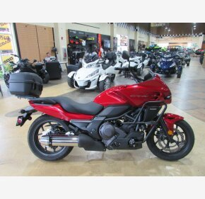 Honda CTX700 Motorcycles for Sale - Motorcycles on Autotrader