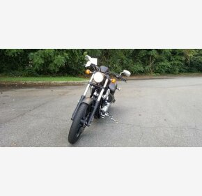 2017 Honda Fury for sale 200624445