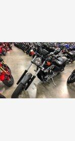 2017 Honda Fury for sale 200649963