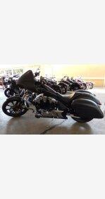 2017 Honda Fury for sale 200711815