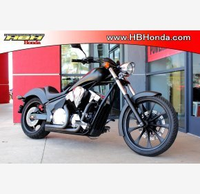 2017 Honda Fury for sale 200782481