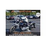 2017 Honda Fury for sale 201164555