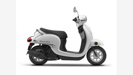 2017 Honda Metropolitan for sale 200534379