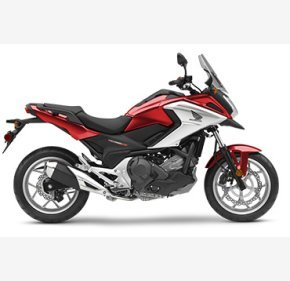 2017 Honda NC700X for sale 200643352