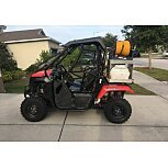 2017 Honda Pioneer 500 for sale 200575714
