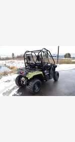 2017 Honda Pioneer 500 for sale 200664662