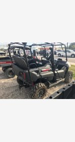 2017 Honda Pioneer 700 for sale 200681440