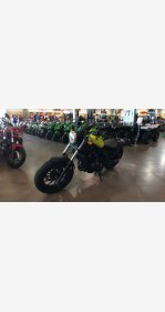 2017 Honda Rebel 500 for sale 200687281
