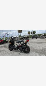 2017 Honda Ruckus for sale 200494133