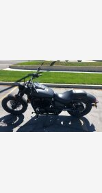 2017 Honda Shadow for sale 200768687