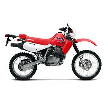 2017 Honda XR650L for sale 200577429