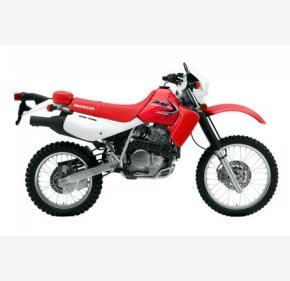 2017 Honda XR650L for sale 200477406