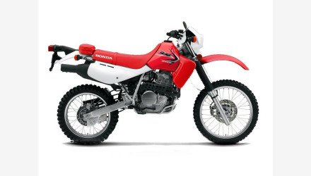 2017 Honda XR650L for sale 200676355