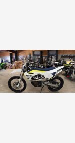 2017 Husqvarna 701 for sale 200679553