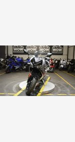 2017 Hyosung GD250R for sale 200686461