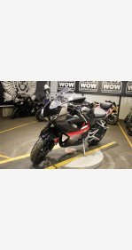 2017 Hyosung GD250R for sale 200717349