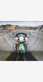 2017 Indian Chief for sale 200657957