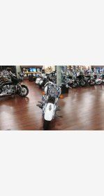 2017 Indian Chief Classic for sale 200664131