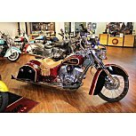 2017 Indian Chief Classic for sale 200818458