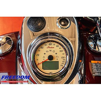 2017 Indian Chief Classic for sale 200830699