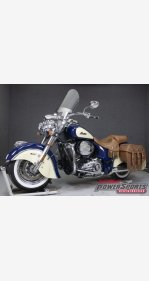 2017 Indian Chief for sale 200892057
