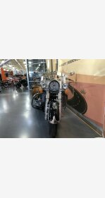 2017 Indian Chief for sale 200906126