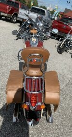 2017 Indian Chief for sale 200953779
