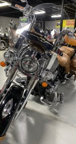 2017 Indian Chief for sale 201013838