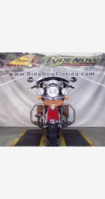 2017 Indian Chief for sale 201029310
