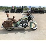 2017 Indian Chief Vintage for sale 201095276