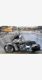2017 Indian Chieftain for sale 200641990