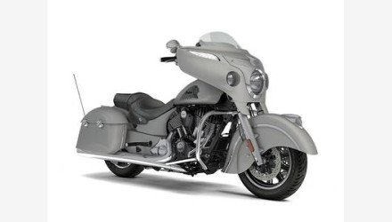 2017 Indian Chieftain for sale 200664747